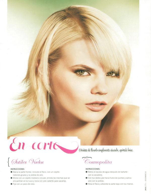Posted in enrique covarrubias, heidi walker, HIGHER MODELS, revista veintitantos | Leave a Comment » - higher494