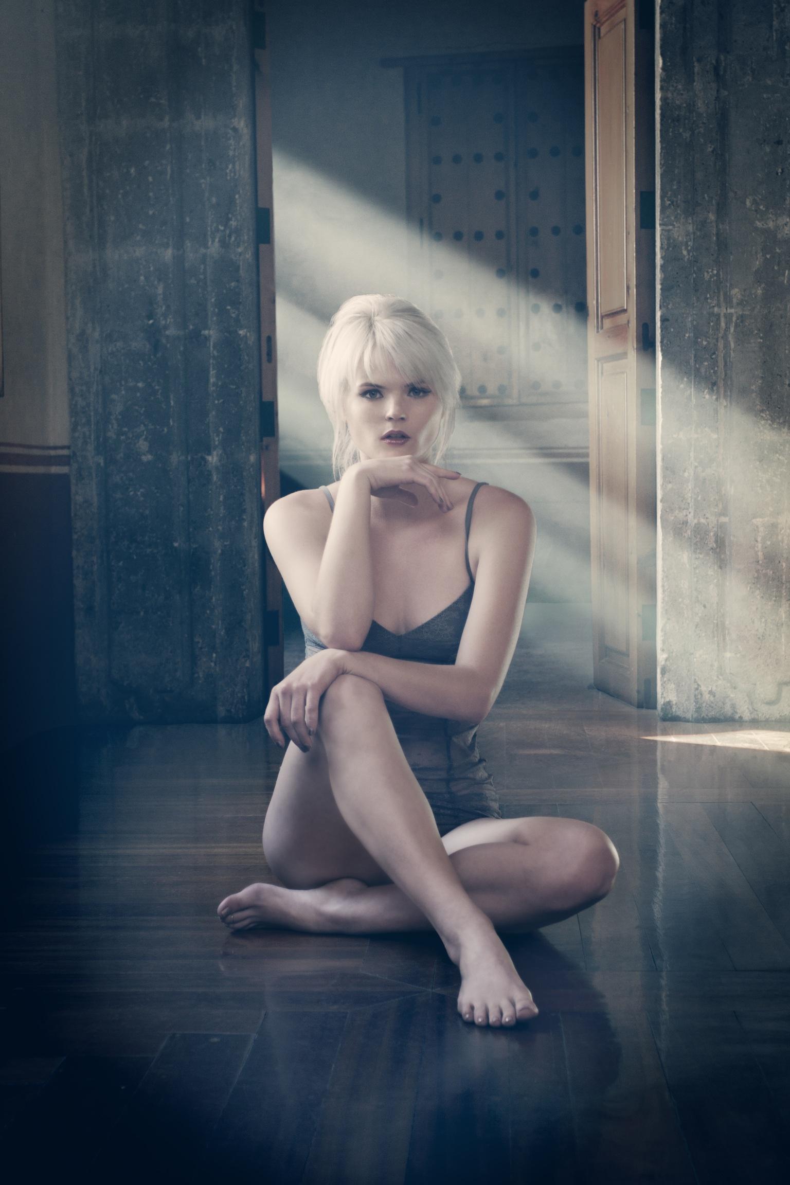 Paparazzi Julia Logacheva nude (42 photos), Pussy, Fappening, Feet, swimsuit 2020