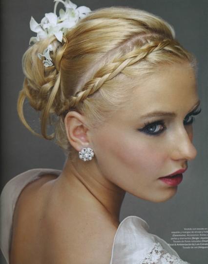 Daria Savishkina Nude Photos 22