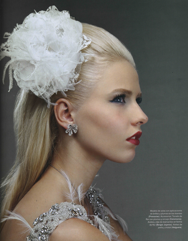 Daria Savishkina Nude Photos 8