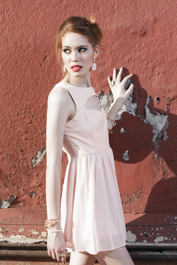 HIGHER MODELS - blog | model agency | Page 3