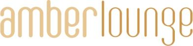 amber_lounge_logo