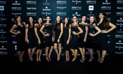 hostesses-entrada