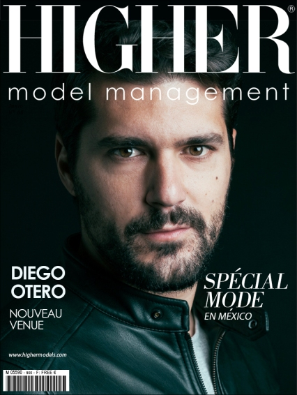 DIEGO NEWSLETTER